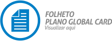 Folheto global card